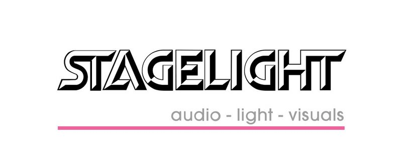 Stagelight AG